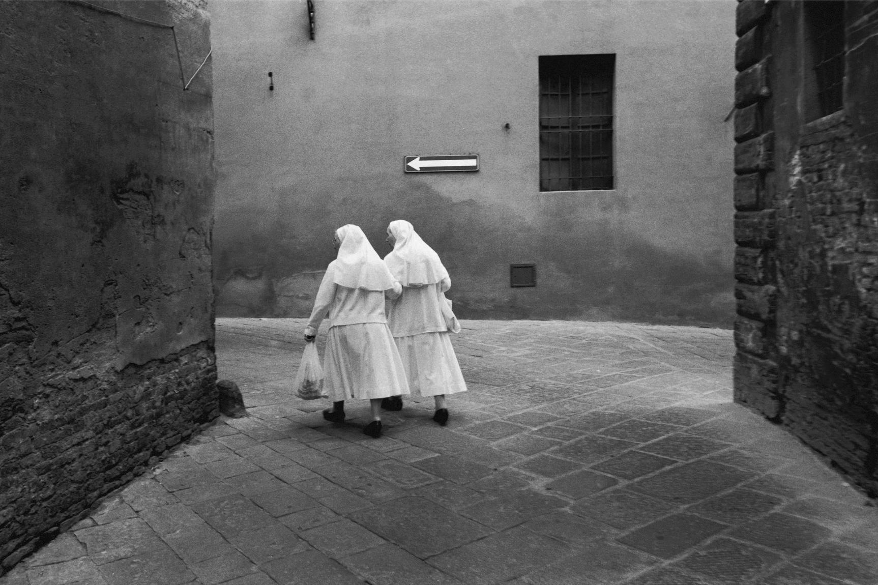 Siena, Italy (030261)