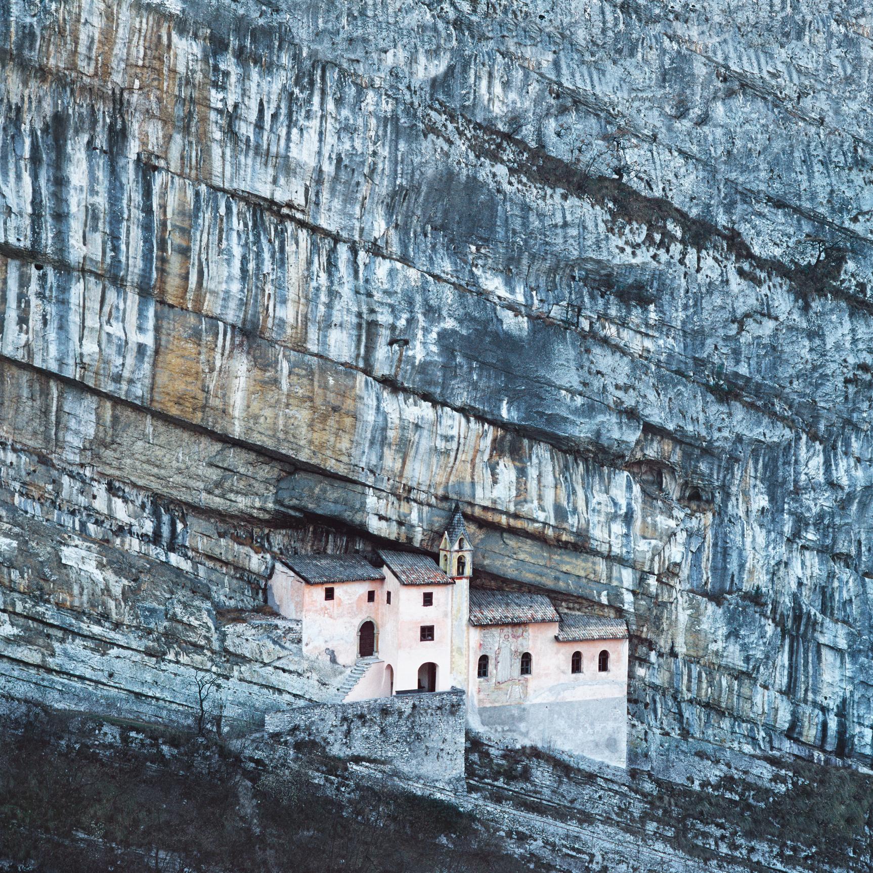 Rovereto, Veneto, Italy (030031)